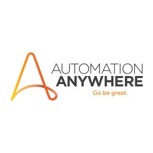 Partners de Automation Anywhere